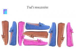 fratinardi_tod's_mocassins