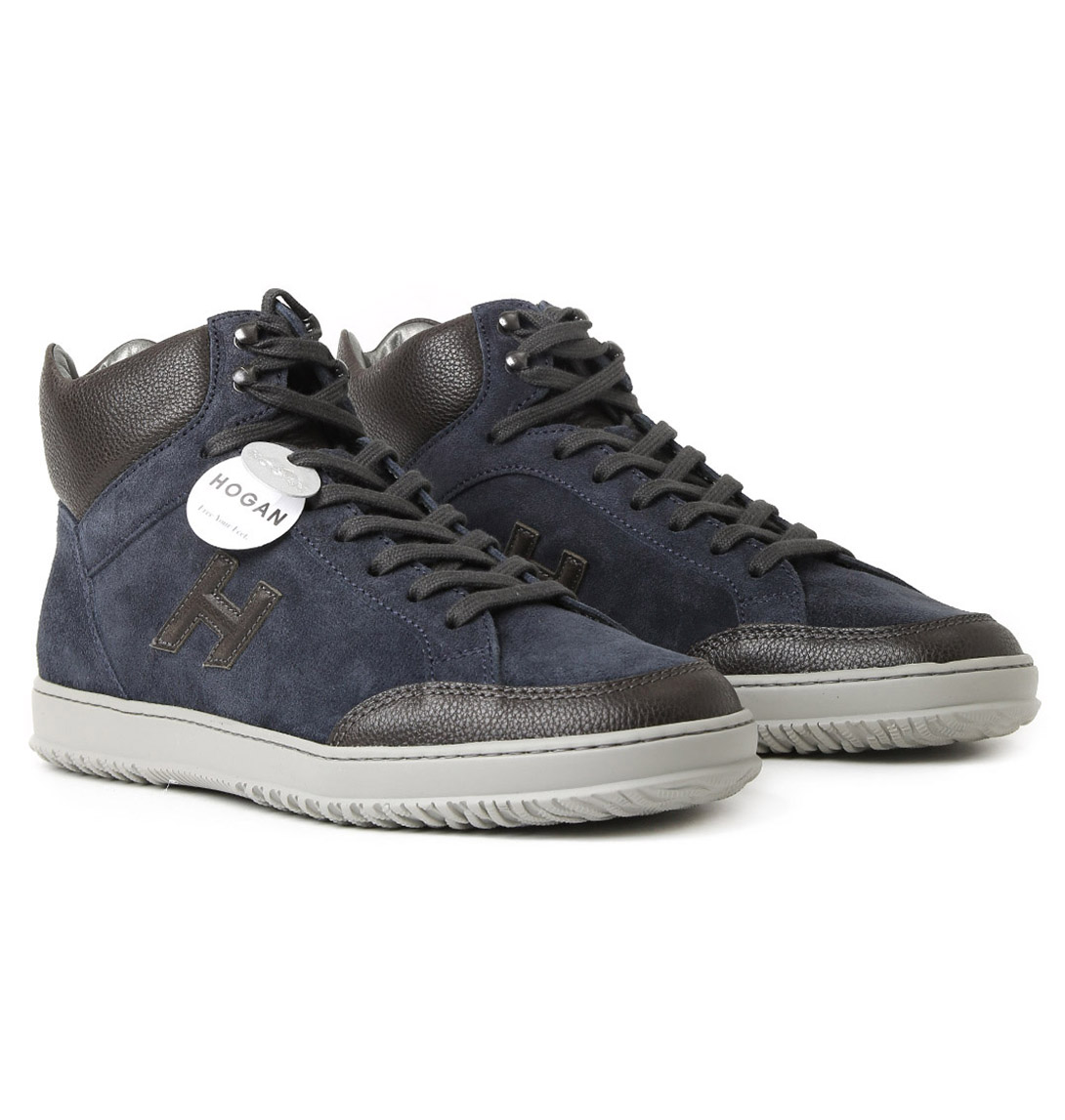 hogan scarpe uomo sneakers