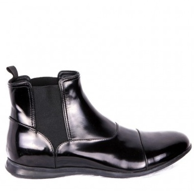 Saldi al 30 e 40% sulle scarpe Hogan donna da Fratinardi.itFratinardi 6767e81edfe