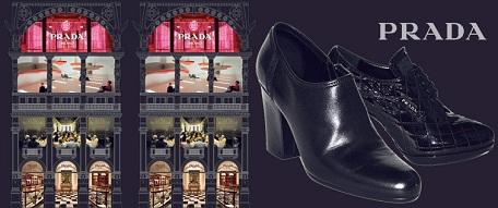 94b5af3de3529 Prada calzature Archives - Pagina 2 di 2 -Fratinardi