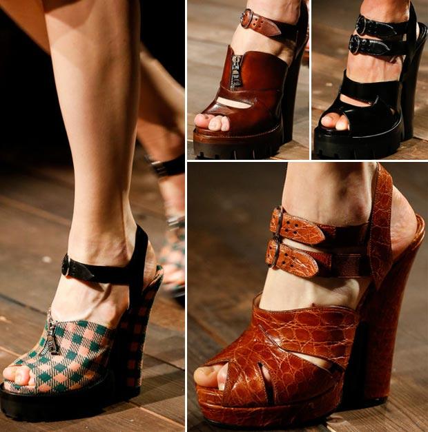 prada calzature1