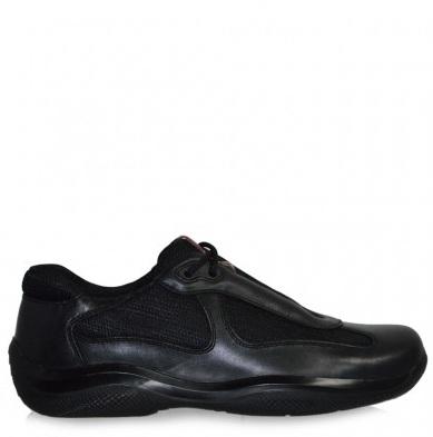 scarpe prada modelli vecchi