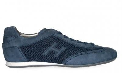 calzature hogan1