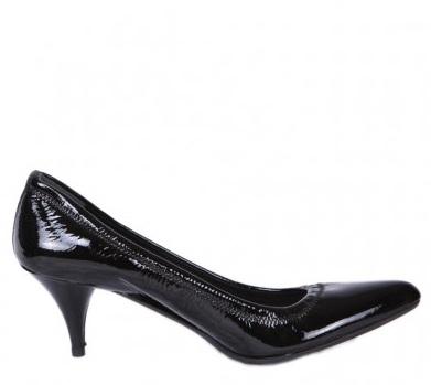 prada calzature2