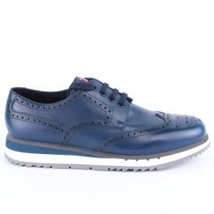 prada_uomo_sneakers