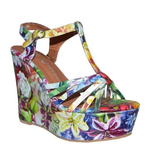 fratinardi sandali zeppa Jeffrey Campbel b321b951feb
