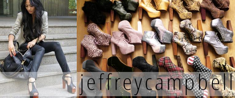 jeffrey campbell foxy Archives -Fratinardi eecf720a5d8