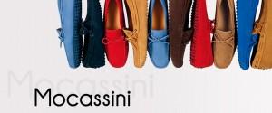 mocassini_tod's_fratinardi