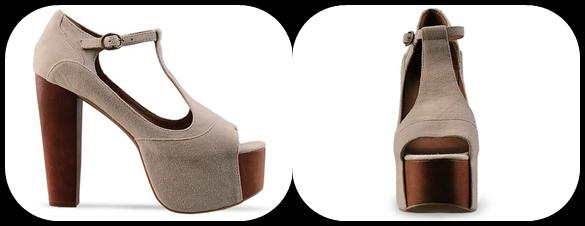 low priced f566e 671bb scarpe jeffrey campbell Archives -Fratinardi