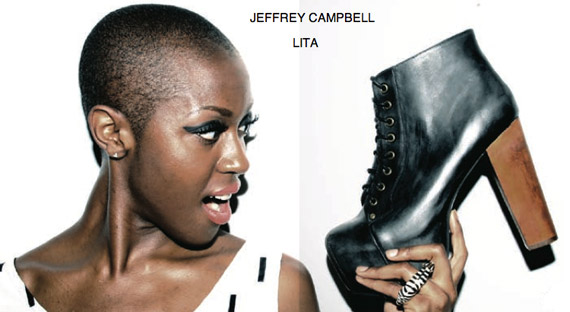fratinardi scarpe jeffrey campbell Lita Jeffrey Campbell ... e4bc86e0b82