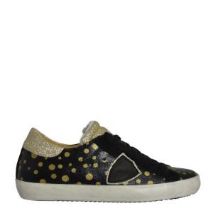 philippe_model_sneakers_donna-fratinardi