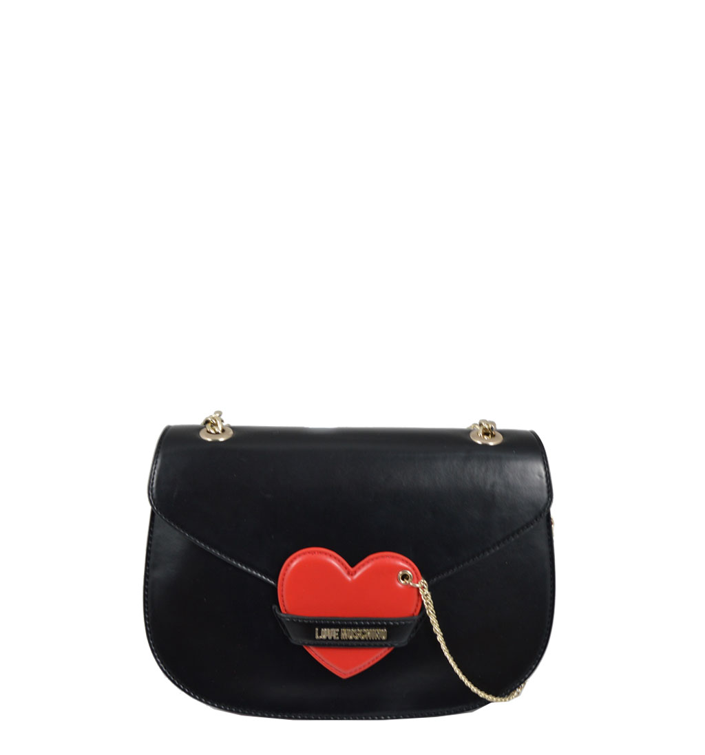 love moschino Archives -Fratinardi 2cd639f19ed