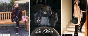 carrie_bag