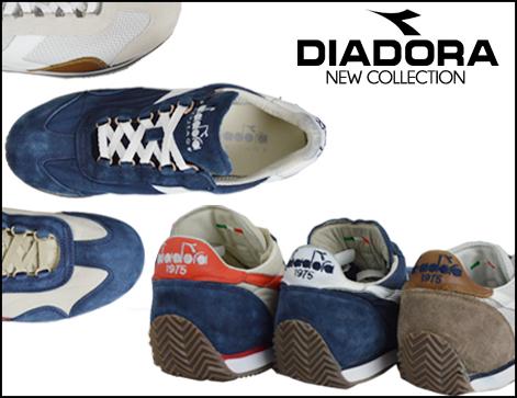 Acquista diadora vintage 2016 - OFF55% sconti c508f1e9b1c