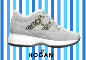 hogan collezione primavera/estate 2016