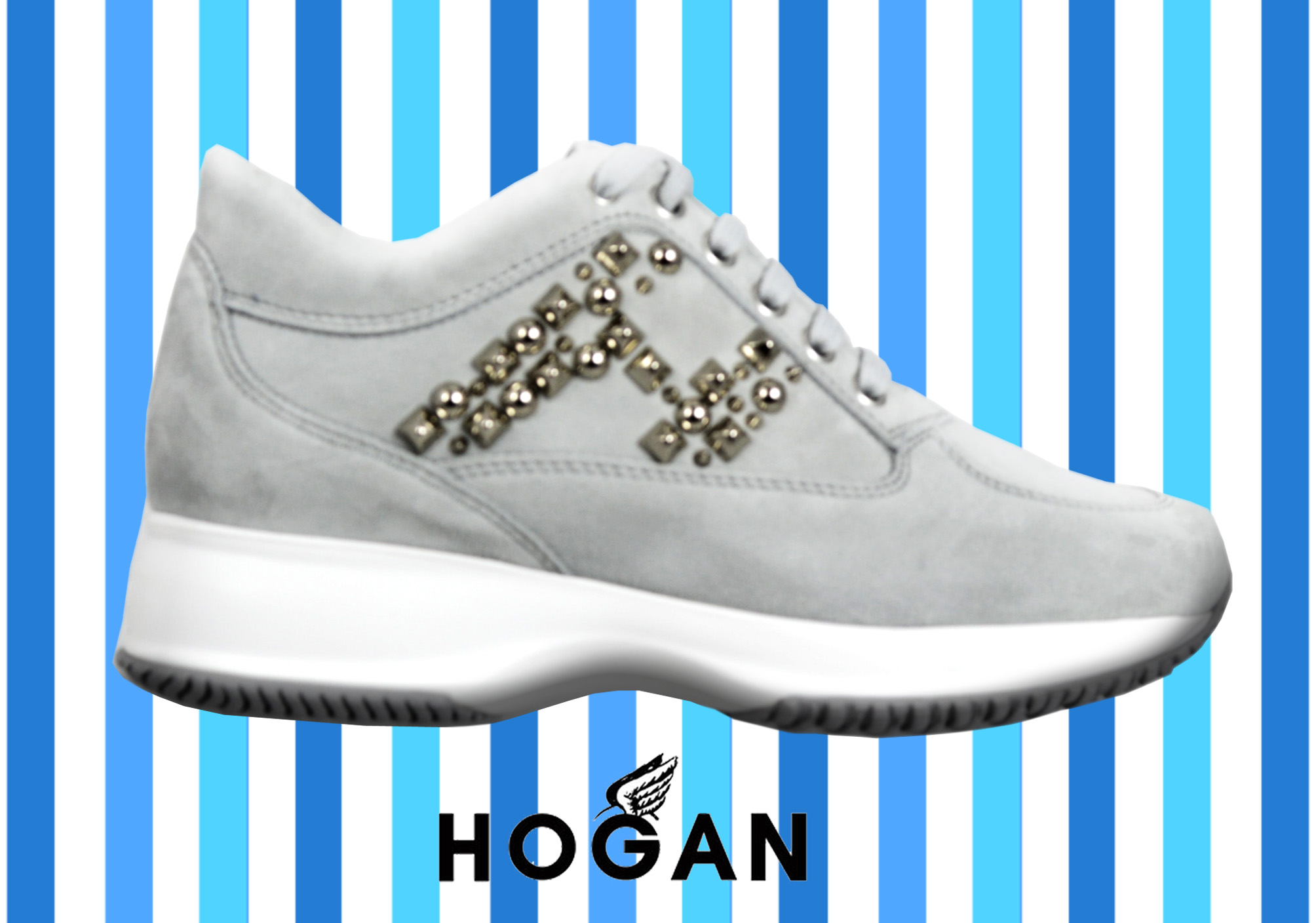 hogan donna primavera estate