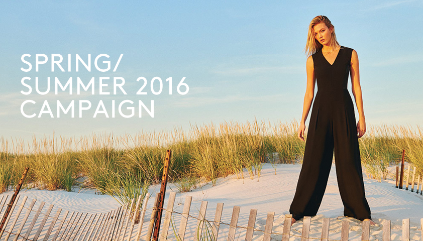 cbffa8563dff89 Marella, il brand di tendenza della collezione primavera estate 2016 è  finalmente online sul negozio fratinardi.it Per la nuova collezione 2016,  ...