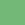 Verde Pallido (1)