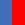 Blu, Rosso (1)