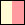 Panna,rosa (4)