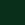 Verde (3)