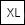 XL (1)