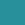 Verde smeraldo (1)