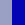 Argento, Blu (1)