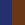 Marrone, Blu (1)
