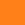 Arancio (2)