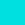 Azzurro (1)