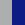 Grigio, Blu (2)