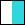 Bianco, Azzurro (2)