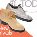 fratinardi _scarpe_donna