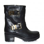 fratinardi_albano_scarpe_donna