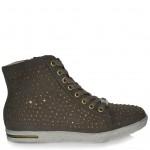 fratinardi_liu_jo_sneakers