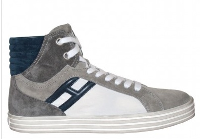 scarpe hogan uomo prezzi bassi