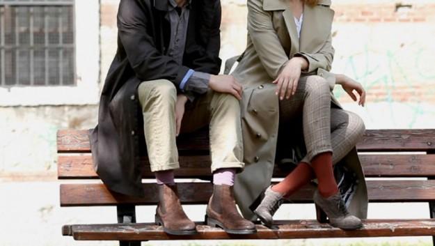 f9f9999a89 I Frau scarpe uomo prezzi più convenienti del web su Fratinardi.itFratinardi
