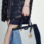 Where can I buy Liu Jo bags?