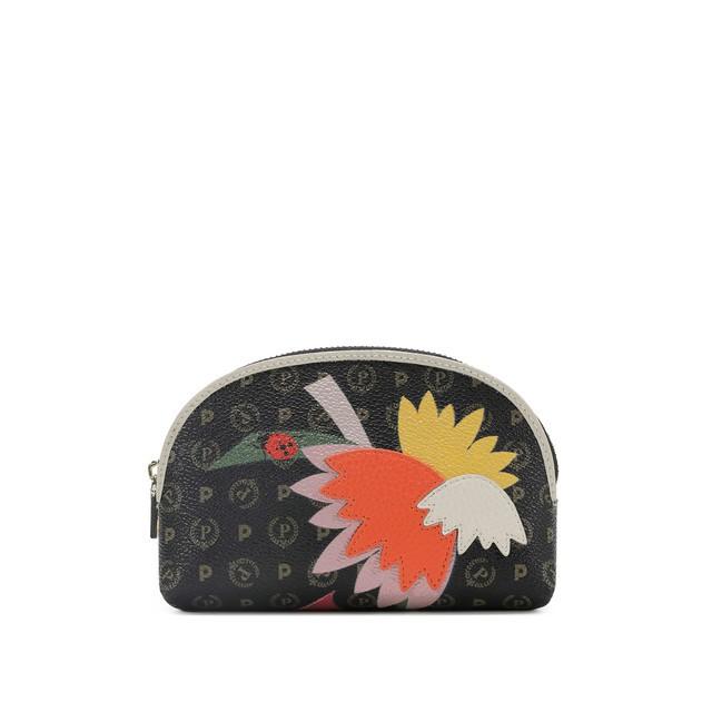 b4de30997e JOYFUL HERITAGE, la nuova capsule collection del brand Pollini ...