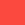 Arancio fluo (1)