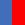 Blu, Rosso (2)