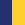 Blu, Giallo (4)