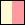 Panna,rosa (1)
