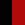 Nero, Rosso (1)