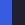 Blu multicolor