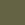 Verde militare  (7)