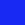 Blu elettrico (1)