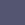 Blu atlantico (3)