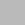 Grigio chiaro (38)